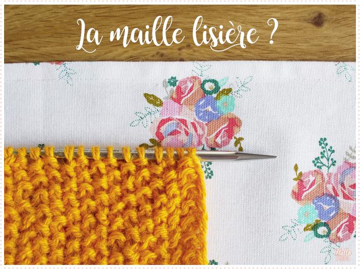Maille-lisiere_01_HelloKim