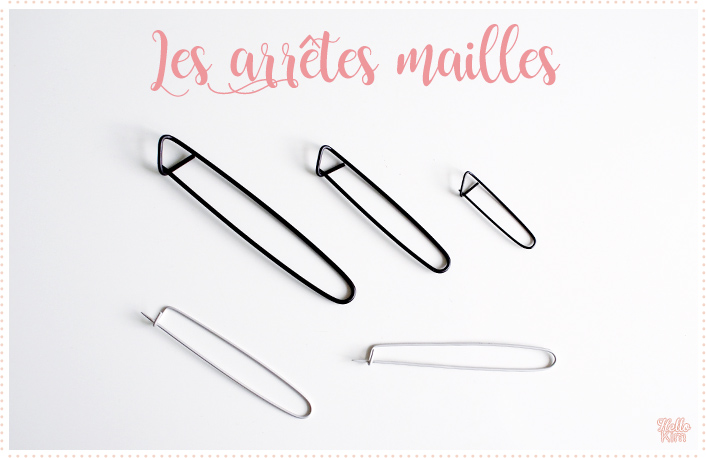 Materiel-tricot_Arrete-mailles_HelloKim