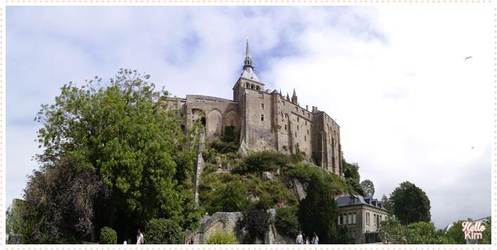 Mont-St-Michel_11_072017_HelloKim