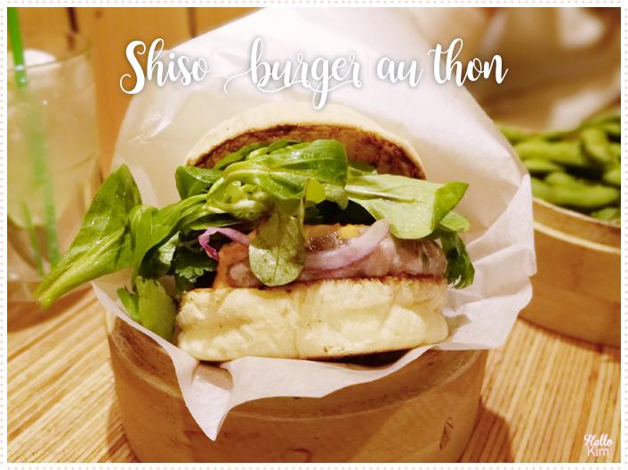Shiso-burger_Shiso-Burger_082017_HelloKim