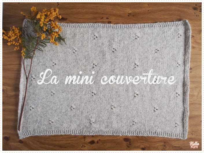 Tricot-layette_Couverture_Drops-Air_HelloKim_02