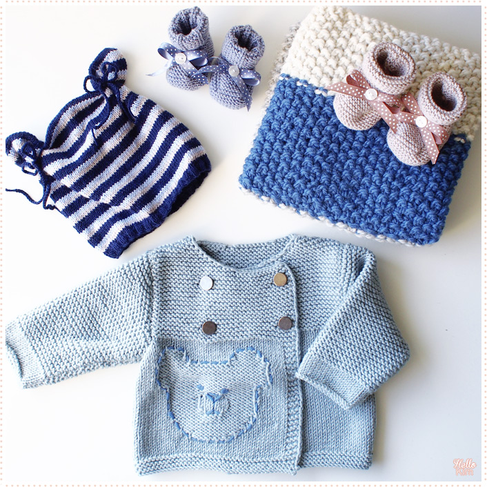 tricot-layette_kit-william_2