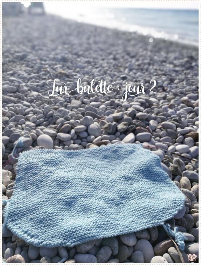 Turbulette_en-cours_Jour2_HelloKim