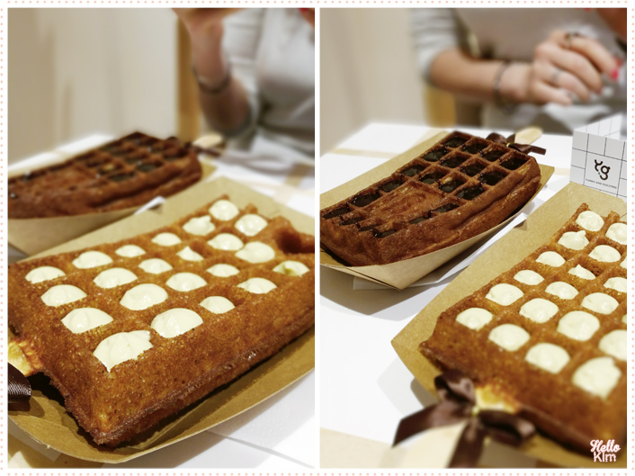 Yummy-guiltfree_sucre_HelloKim_042017