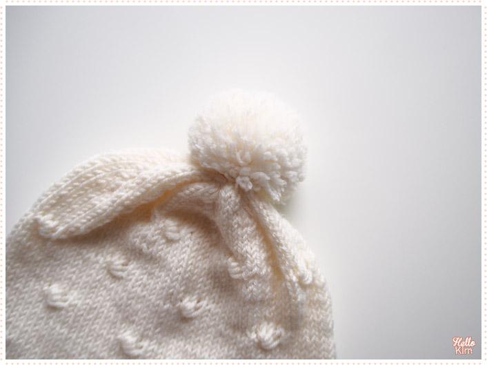 bonnet1_layette_tricot_hellokim_01