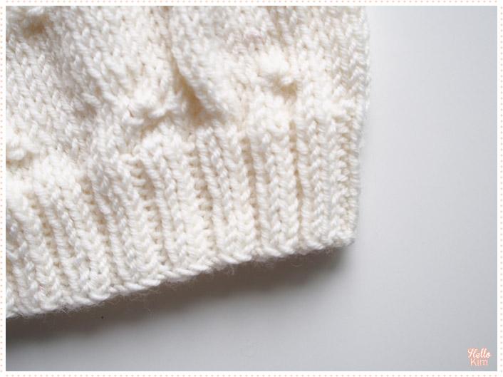 bonnet2_layette_tricot_hellokim_02