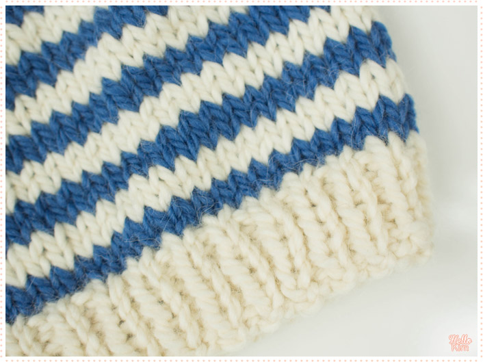 bonnet_rayures_bleu_blanc_tricot_hellokim_04