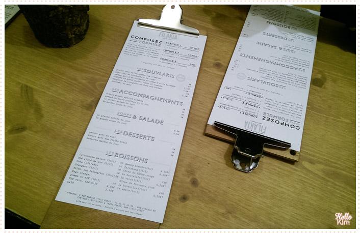 carte_restaurant_Filakia-paris_hellokim
