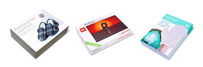 celio_boite_pantoufles_confort_love_puzzl_gant_de_crin_StValentin