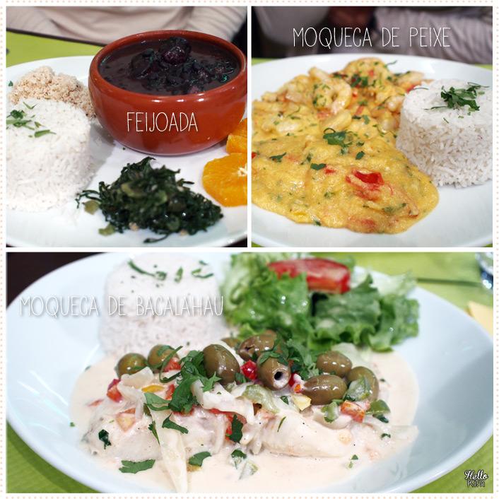 chez-arthur_restaurant-plats-hellokim