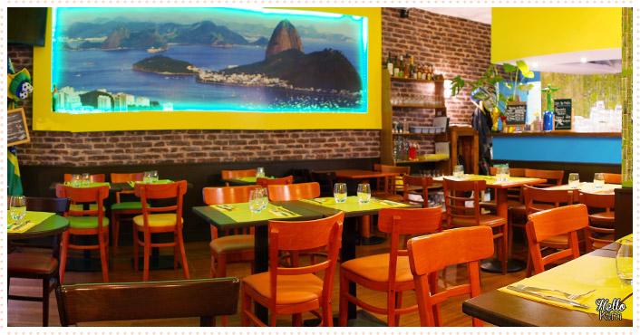 Brasileirinho_restaurant_interieur_hellokim_01