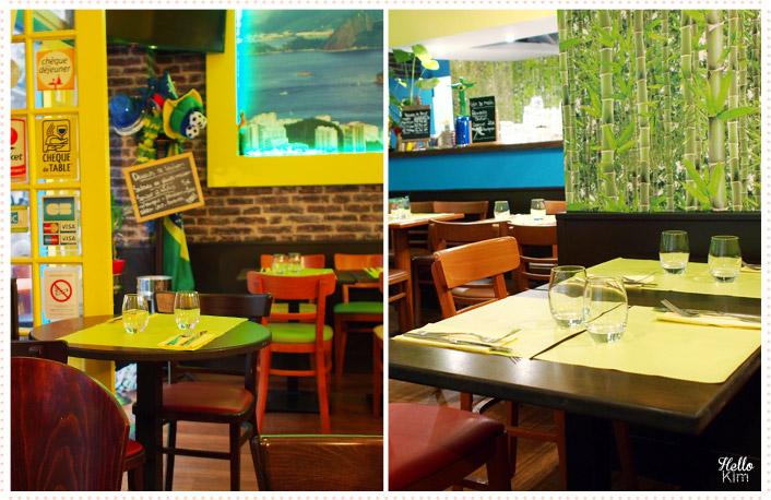 Brasileirinho_restaurant_interieur_hellokim_02