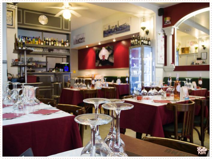 deco_restaurant_paradisio-paris_hellokim2