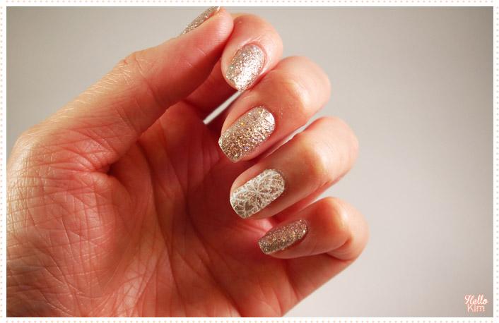 glitter_nailart_hellokim02