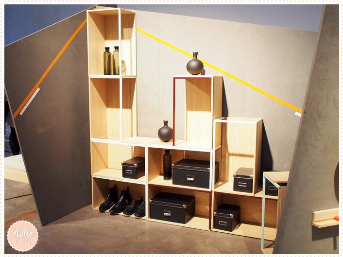 hellokim_IKEA_PS2014_05