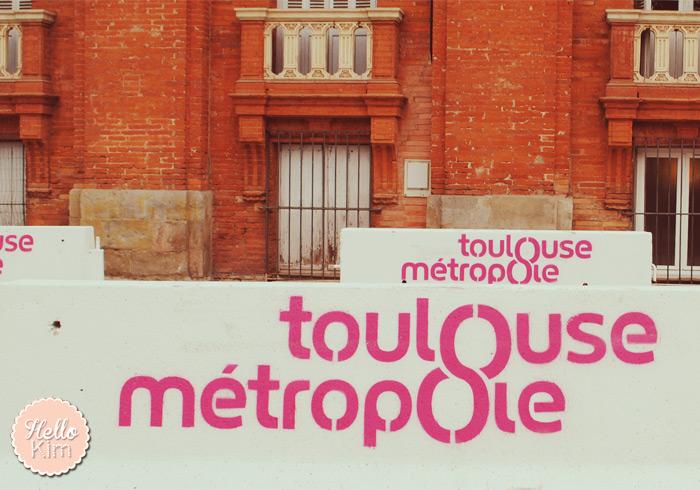 hellokim_Toulouse13_14