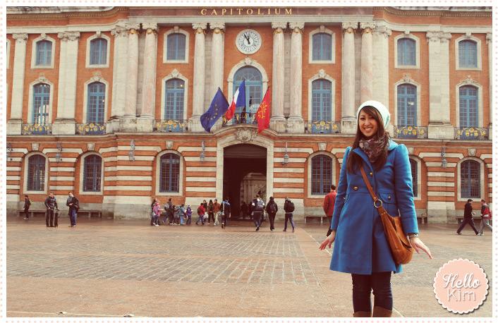 hellokim_Toulouse13_28