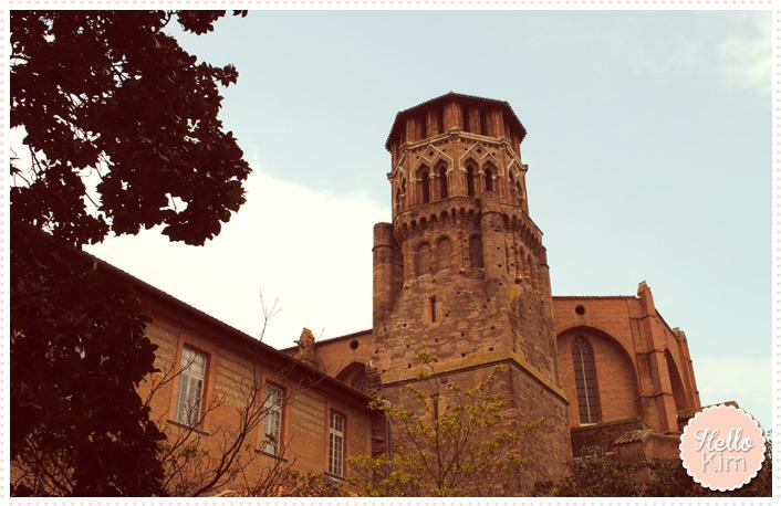 hellokim_Toulouse13_39