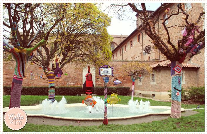 hellokim_Toulouse13_40