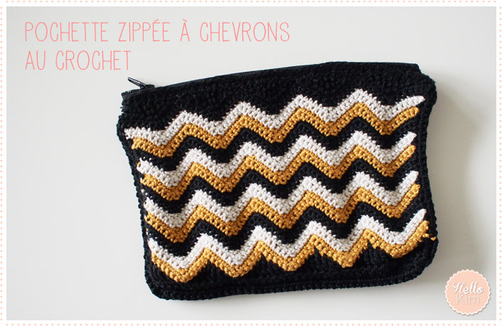 hellokim_crochet_pochette_chevrons_zippe_07