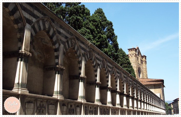 Florence 05.2014