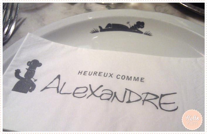 hellokim_heureux_comme_alexandre_2