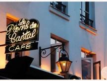 <span>Table</span> Le plomb du Cantal