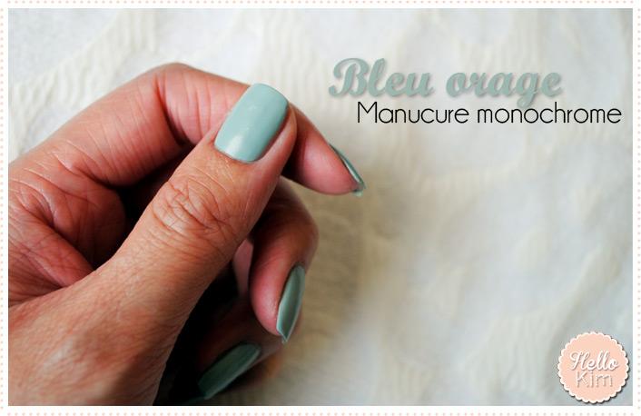 hellokim_manucure_bleu_orage_3