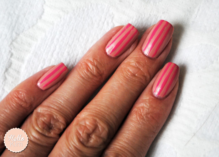 hellokim_manucure_pinky_stripes_3