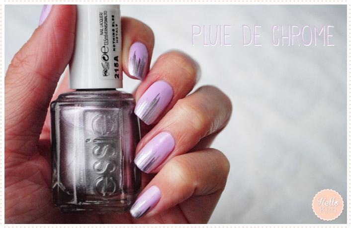 hellokim_manucure_pluie_de_chrome_1