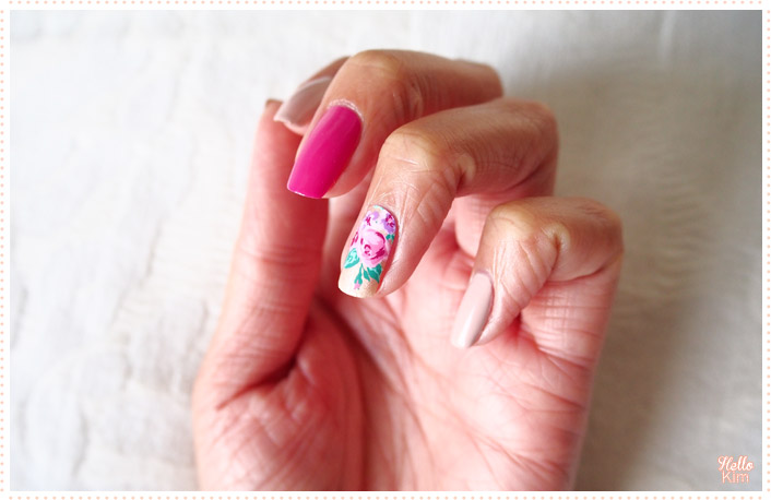 hellokim_nailart_japan_patch_roses_03