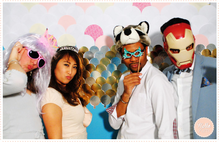 hellokim_photobooth2014_10