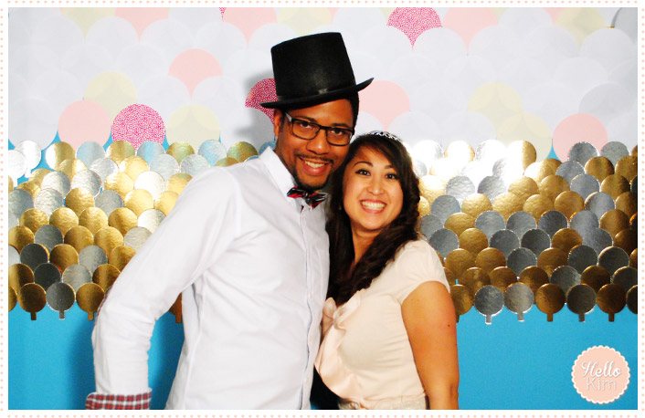 hellokim_photobooth2014_11