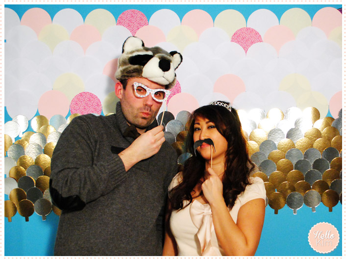 hellokim_photobooth2014_13