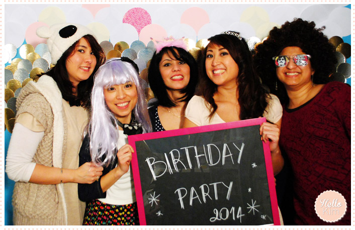 hellokim_photobooth2014_25