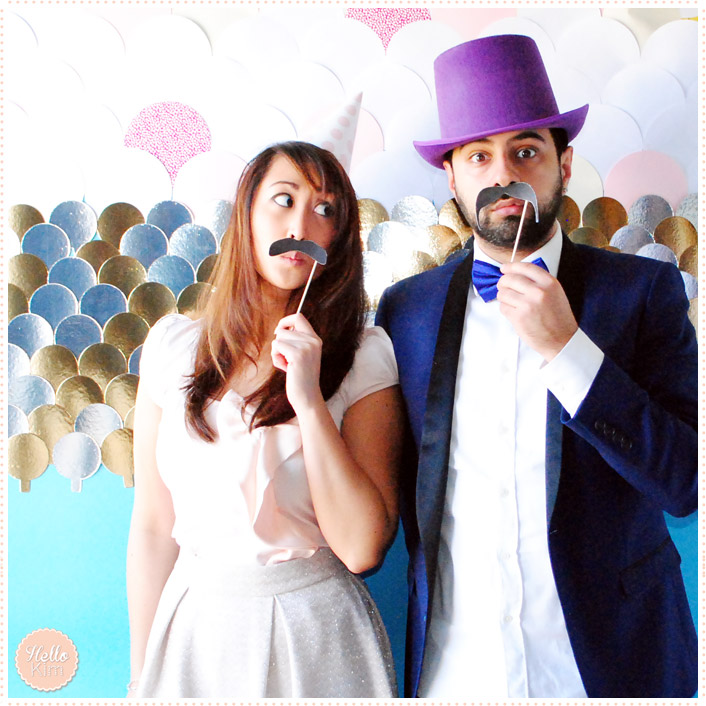 hellokim_photobooth2014_30