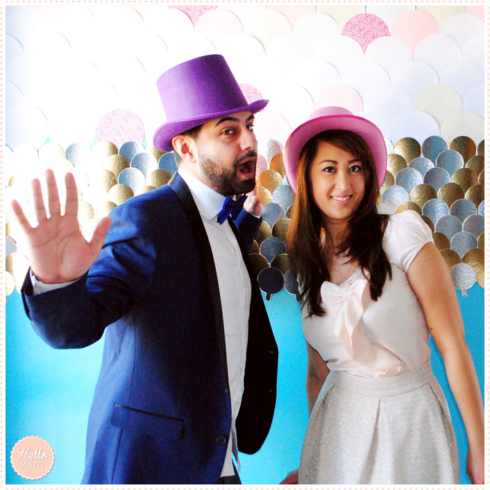 hellokim_photobooth2014_32
