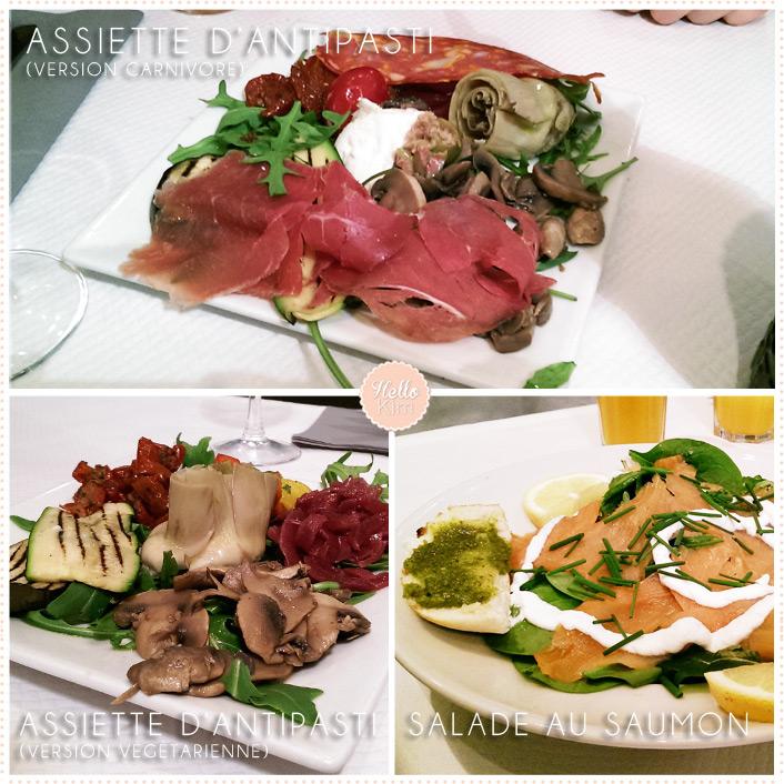 hellokim_pizza_wawa_salade_antipasti