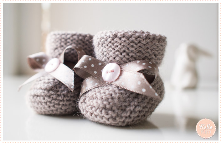 hellokim_tricot_chausson_bebe_point_mousse_02