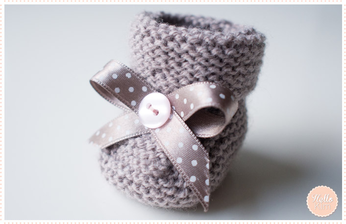 hellokim_tricot_chausson_bebe_point_mousse_03