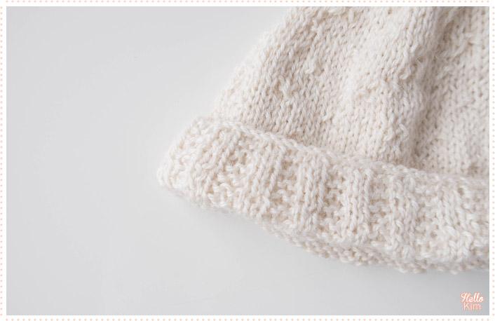 layette_bonnet_jersey-cotes-fantaisies_tricot_hellokim_01