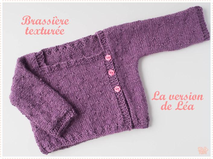 layette_brassiere-texturee_hellokim_01