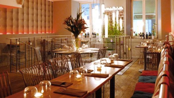 le-buzz-montorgueil-restaurant-204fe