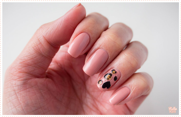 leopard-nail-stickers_nail-art_hellokim_03