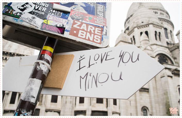 montmartre_paris2015_hellokim_02
