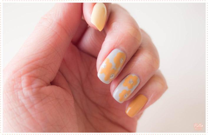 nail-art-flowers-camel_hellokim_02