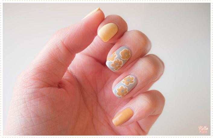 nail-art-flowers-camel_hellokim_03