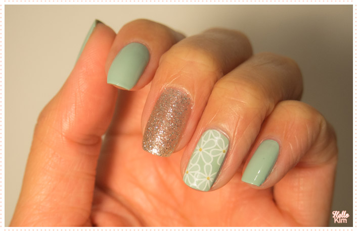 nail-art-nail-patch-flowers_hellokim_02