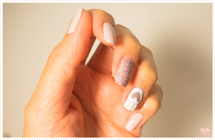 nail-art-nail-patch-knit_hellokim_02