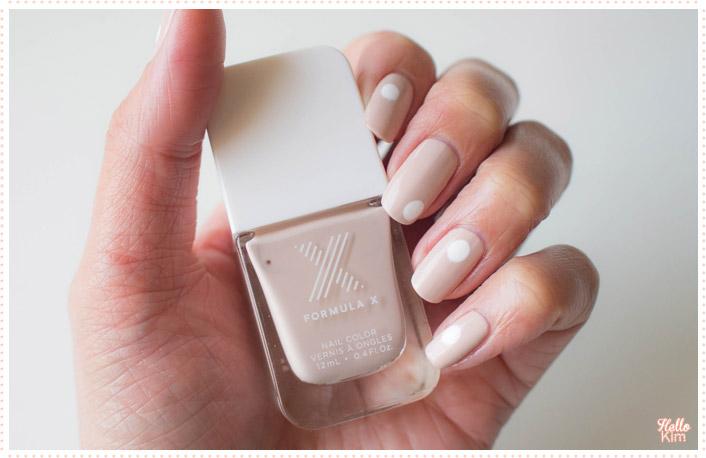 nail-art_minimalist-big-dots_formulax_monumental_hellokim_01